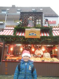 Nurnberg_bremen_chrismas_market_026