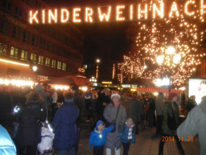Nurnberg_bremen_chrismas_market_043